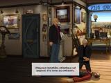 Broken Sword 5 - The Serpent's Curse: Episode One [x86, amd64]