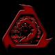 Полная Антология Command & Conquer + Все Бонус Диски [L] [Rus / Eng] (1995-2010)