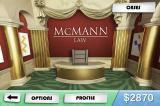 Devil's Attorney [iOS 4.3, ENG]