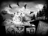 The Lost Crown: Призраки из прошлого [1.1] (2008) PC | RePack от R.G. Element Arts
