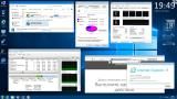 Windows 7 Ultimate Ru x86/x64 nBook IE11 by OVGorskiy® 03.2017 1 DVD