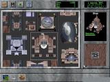 Total Control (1995) PC | RePack