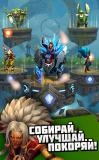 Etherlords (2014) Android