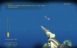 Depth Hunter [v.1.10] (2011) PC   Repack от R.G. Catalyst(обновлен)