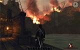 Risen 2: Темные воды / Risen 2: Dark Waters [3 DLC] (2012) PC | RePack от Sash HD(обновлен)