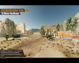 """Gas Guzzlers: Combat Carnage [v1.1.0.0] (2012) PC 