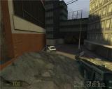 Half-Life 2 DeathMatch v1.0.0.12 (2012) PC