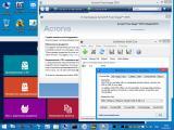 AdminPE10 2.0