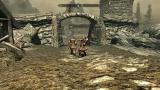 The Elder Scrolls V: Skyrim - Creation Kit [1.6.91.0] (2012) PC | Патч