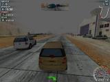 World Racing: Дилогия (2003-2006) PC | RePack от Scorp1oN