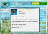 Snappy Driver Installer R1794   Драйверпаки 17.12.3 [Multi/Ru] (Обновляемая официальная раздача)