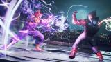 Tekken 7 - Deluxe Edition [Update 2] (2017) PC | Repack от VickNet