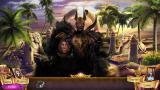 Охотник на демонов 4: Тайны Древнего Египта / Demon Hunter 4: Riddles of Light CE (2018) PC