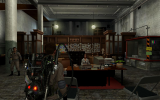 Ghostbusters - Anthology (2011) PC | RePack от VANSIK