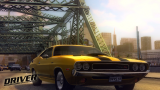 Driver: San Francisco (2011) XBOX360(LT+3.0 Dashboard: 14699)