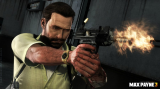 Max Payne 3 (2012) PC | Rip от R.G. Origami(обновлен)