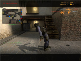 Counter-Strike Source v1.0.0.71.1 +Автообновление +Многоязыковый (No-Steam) (2012) PC