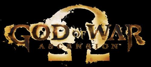 [PS3/DEMO] God of War: Восхождение (2013) (RUS)