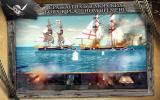 Кредо убийцы: Пираты / Assassin's Creed Pirates (2013) Android