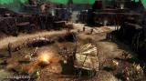 Confrontation [v 1.0.0.18995] (2012) PC | Repack от Fenixx