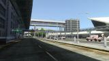 GTA 4 / Grand Theft Auto IV - iCEnhancer 2.0 (2012) PC