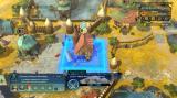 Ni no Kuni II: Revenant Kingdom - The Prince's Edition [v 3.02 + 6 DLC] (2018) PC | RePack от R.G. Механики