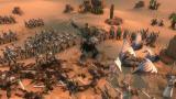Age of Wonders III (2014) PC [RePack от R.G.Rutor.net]
