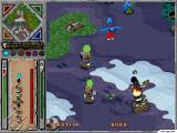 Tanktics (1999/PC/Rus) by tg