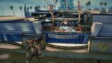Spec Ops: The Line (2012) PC | Лицензия