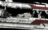 X3: Terran War Pack [GoG] [2008|Rus|Eng|Multi10]