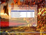 Windows 7 / 86-x64 / AIO 9 in 1 / by KottoSOFT / v.46 / ~rus~