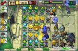 Plants vs Zombies 2 [2014]