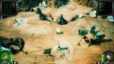 Mars or Die! (2018) PC | Лицензия