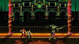 Double Dragon: Neon [ENG / ENG] (2014) | PC RePack от R.G.Rutor.net