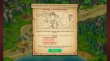 Королевские хроники: Как Джон Непоседа спас родное королевство / Kingdom Chronicles - Collector's Edition (2012) PC