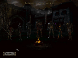 Diablo 2 - Lord Of Destruction [v1.13d] (2001) PC   RePack от lexxbasss