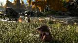 ARK: Survival Evolved [v 285.104 + DLCs] (2017) PC | RePack от qoob
