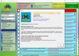 Snappy Driver Installer R1806 [Драйверпаки 18074] [24.07] (2018) PC