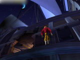 Gold & Glory: The Road to El Dorado (2000) PC