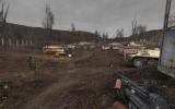 S.T.A.L.K.E.R.: Shadow of Chernobyl - Dead Autumn (2012) PC | RePack от SeregA Lus