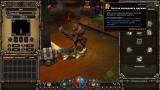 Improvement Torchlight (2012) PC | Mod