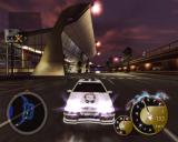 Need For Speed Underground 2 Russia Drift (2012) PC
