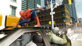 The Amazing Spider-Man 2012 [RUS] NEW NoDVD | SKIDROW*Сохранение работают