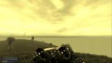 S.T.A.L.K.E.R.: Долг - Философия Войны (2011) PC