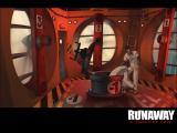 Антология Runaway (2 в 1)[/Rus]