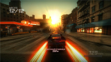 Ridge Racer Unbounded [v 1.11] (2012) PC | RePack от R.G. Catalyst(обновлен)