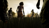 The Walking Dead - Episode 1 (2012) PC | RePack