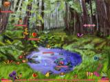 Колобок (2005) PC | Лицензии