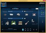 Realtek High Definition Audio Drivers 6.0.1.7989-6.0.1.8000
