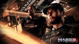 Mass Effect Trilogy (2012) [USA][ENG][L]